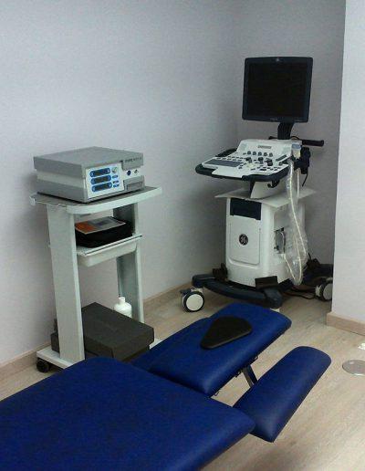 Fisioterapia-Santander-21