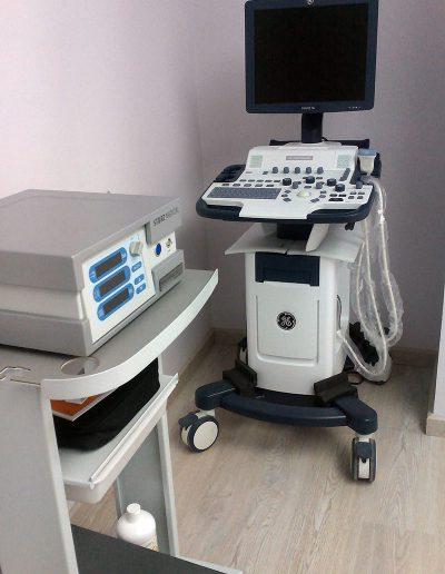 Fisioterapia-Santander-3-e1421607062217