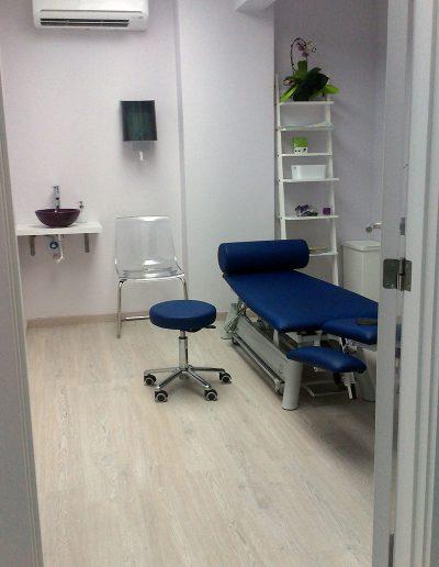 Fisioterapia-Santander-4-e1421607081993