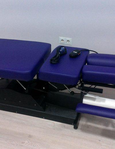 Fisioterapia-Santander-9