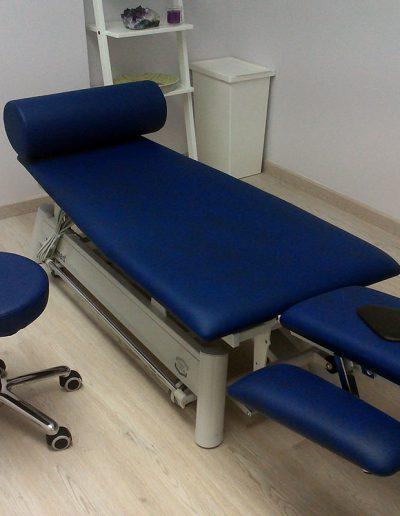Fisioterapia-Santander2